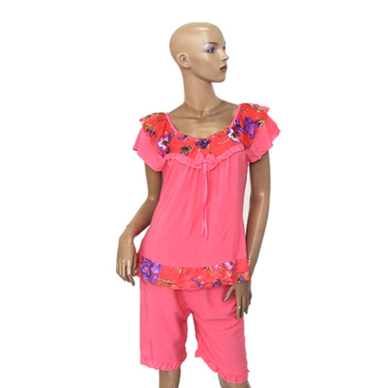 online kaufen gro handel wassermelone pyjamas aus china wassermelone pyjamas gro h ndler. Black Bedroom Furniture Sets. Home Design Ideas