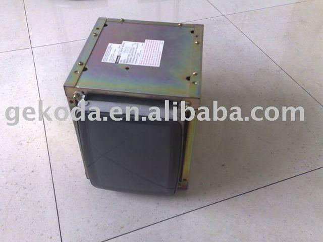 Fanuc Monitor A61L-0001-0095  A61L-0001-0092  A61L-0001-0093