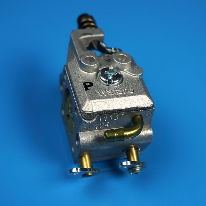DLE 100% original engines accessories series walbro carburetor DLE55(new)  DLE55RA  DLE61  DLE carburetor  engines carb