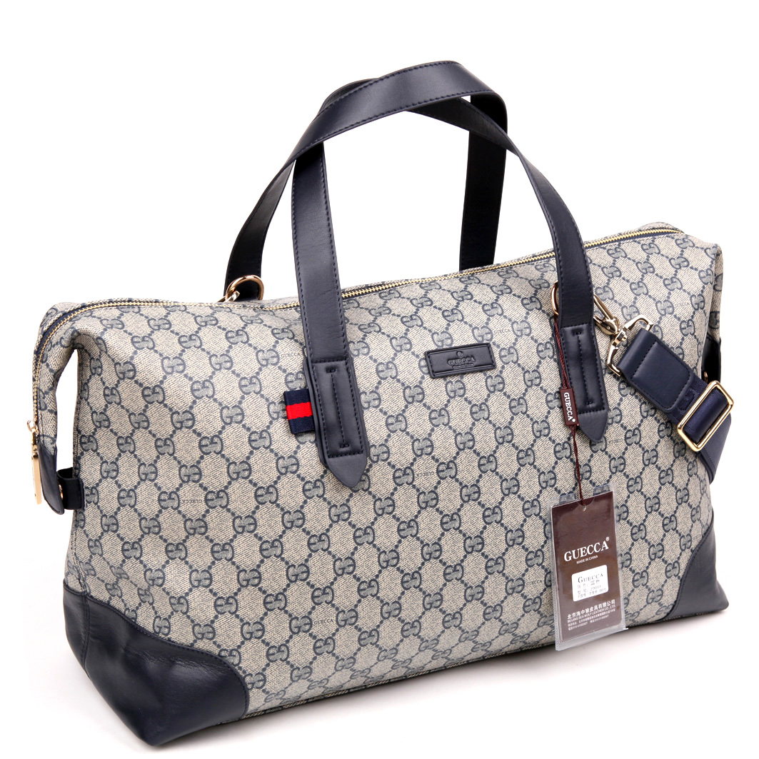 Stylish Women's Luggage and Suitcases - nirtsnom.tk20% Off with Email Signup · Easy Returns · Free Shipping $49+.