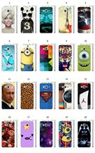 20designs hybrid retail +customized cover hot sell white hard cases for Samsung Galaxy Grand Prime G530 G530H G5308W free ship
