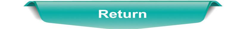 7 return