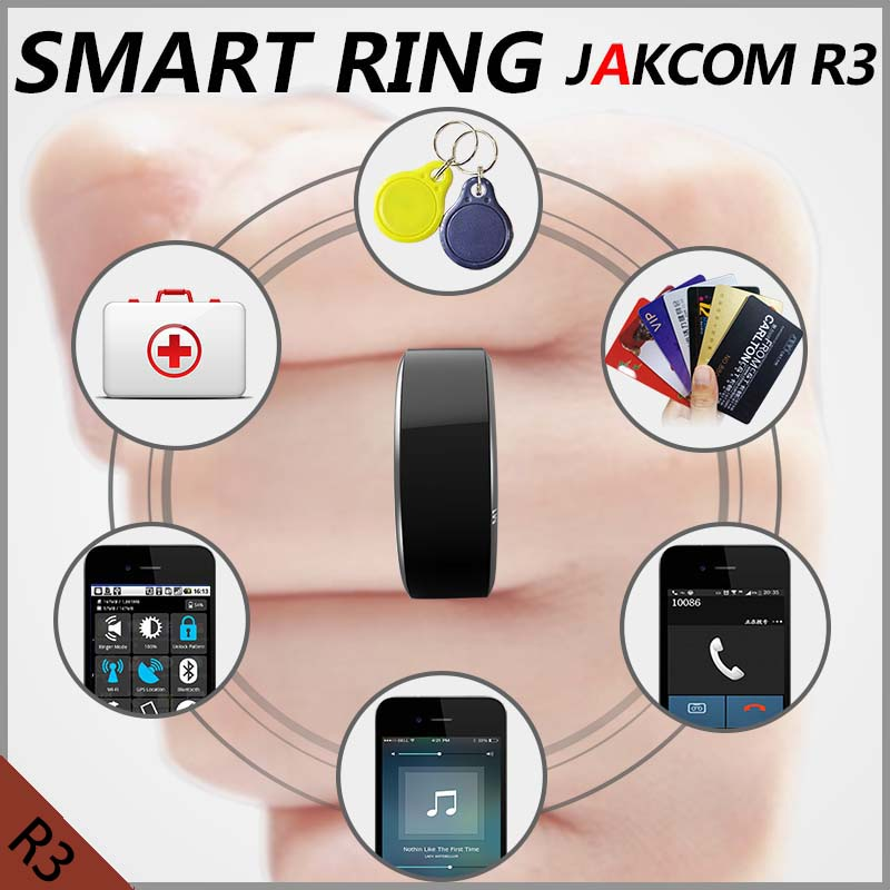 Jakcom Smart Ring R3 Hot Sale In Electronics Audio Video Cables As Video To Vga Spdif Cable Nootbook(China (Mainland))