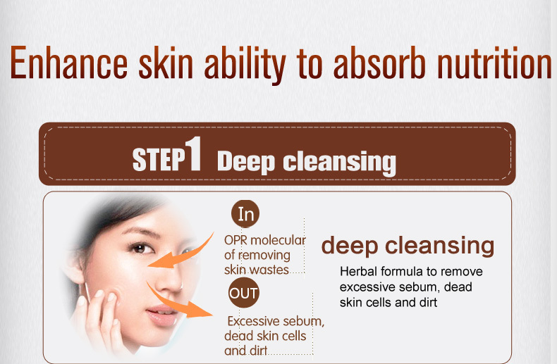 2016 Brand MEIKING Skincare Face Cream Moisturizing Water Whitening Hydrating Shrink Pores Skin Care Women Collagen Day Creams