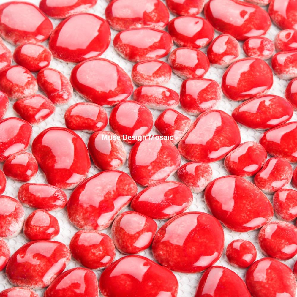 Glazed Ceramic Tile PromotionShop for Promotional Glazed Ceramic Tile on Ali # Sun Shower Duş_121941