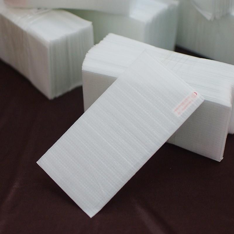 9H-Premium-Tempered-Glass-Screen-Protector-For-XiaoMi-RedMi-Note-3-5-5inch-hongmi-