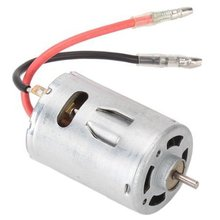 03011 RS540 26 Turn RC HSP 1/10 Brushed Electric Remote Control RC Car Motor Brush For Himoto Redcat(China (Mainland))