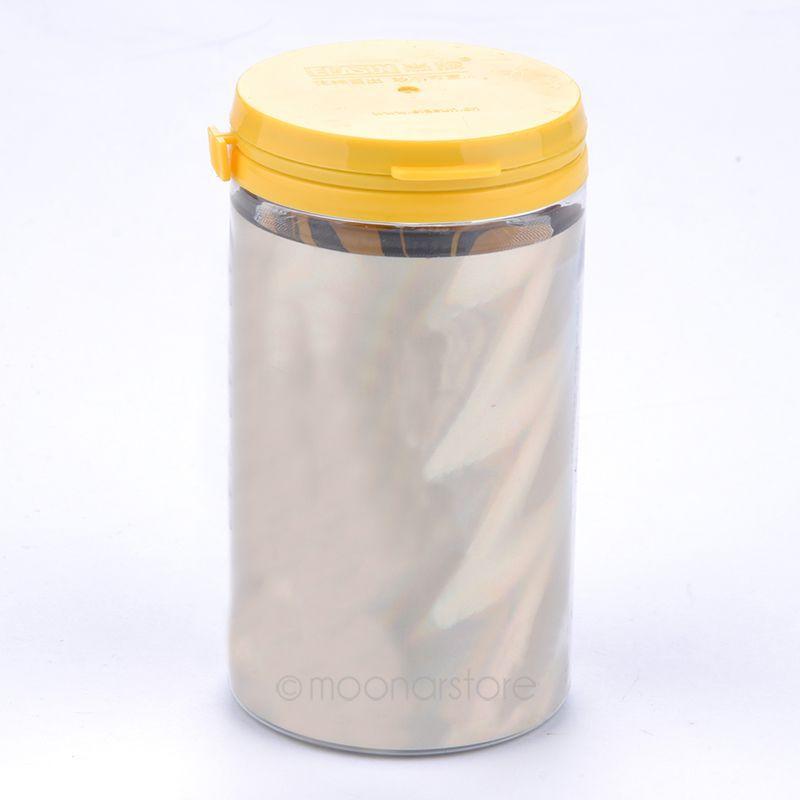 Презервативы OEM , 24