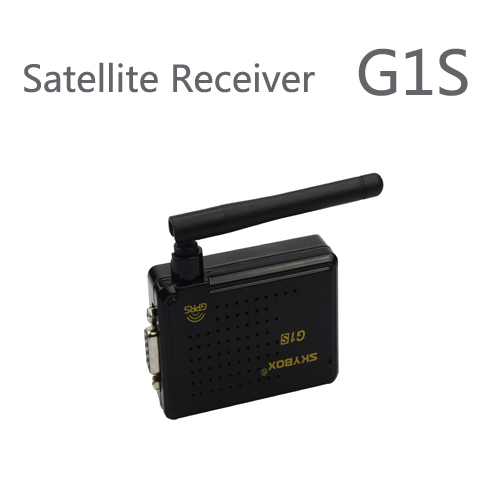 Big promotion 1PC Free Shipping GPRS Dongle Special design for S F3S/F5S GPRS Function Similar to S F4S Use Sim Card For F3S/F5S(China (Mainland))