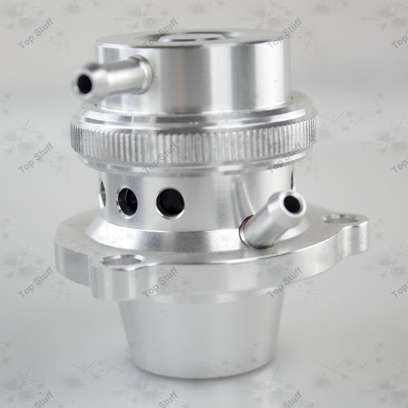 Top Stuff Store:Turbo Dump Valve Forge BOV For Audi VW 2.0T FSI TSI Engines(China (Mainland))