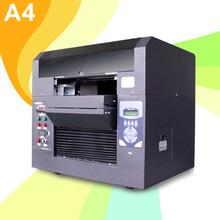 Byc168 A4Universal printer