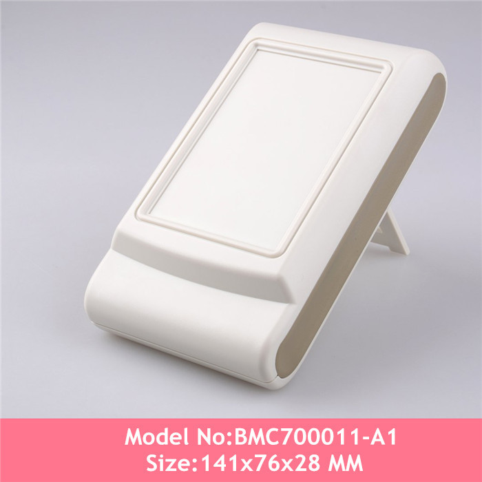 (1)Plastic Control Box handheld plastic enclosure abs box electronic project junction ip55 141*76*28mm - China Quality Enclosure store