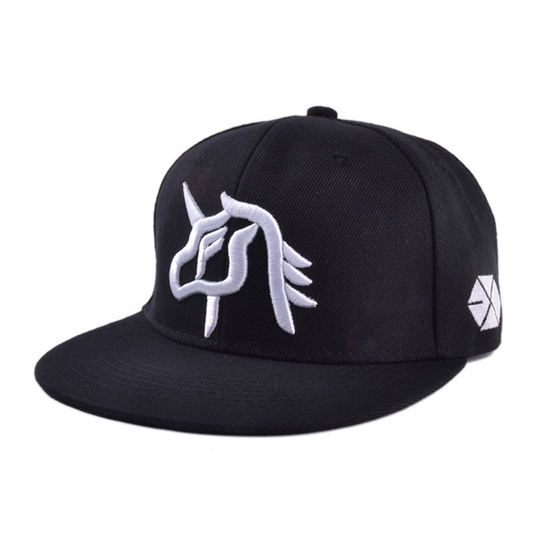 2014 new top quality official baseball cap snapback hat for man and woman fashion hip pop caps for men and women(China (Mainland))