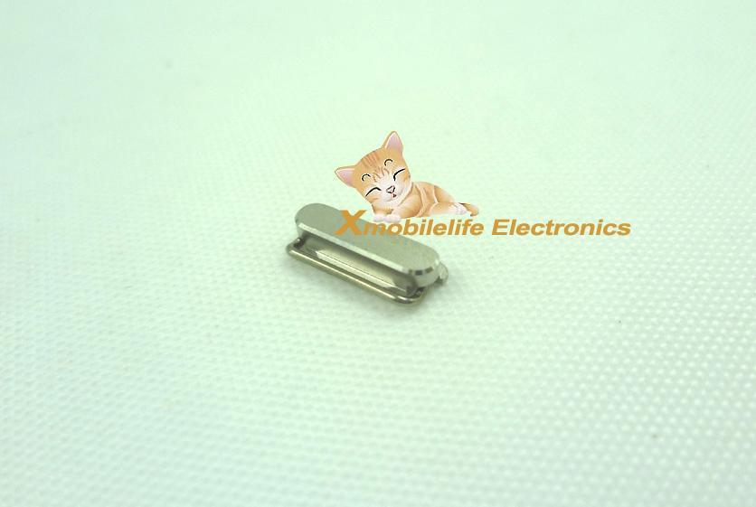 Metal Top Power on/off Sleep Lock Button Key for iPhone 4th Gen 4G 4S 4Gs 8GB 16GB 32GB 64GB