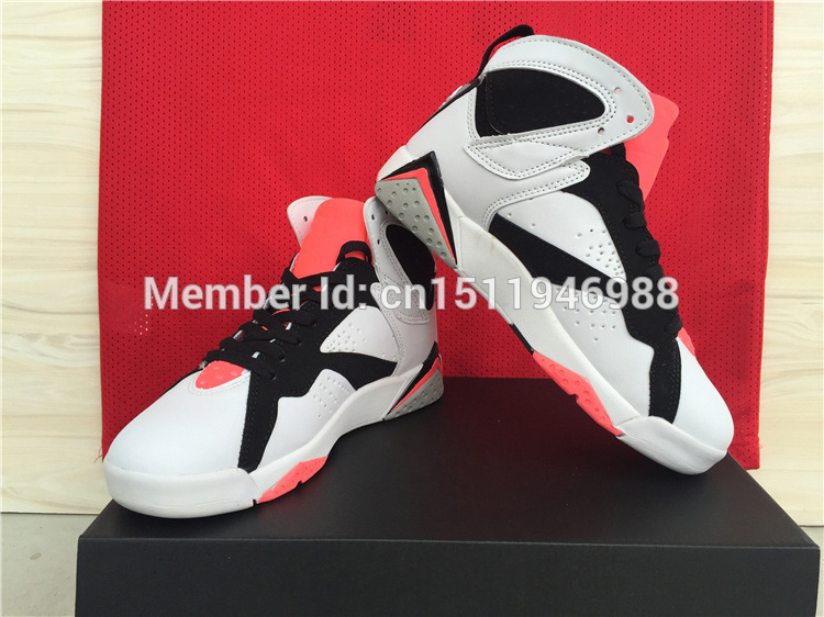 Wholesale 2015 Cheap Lava Hot Sale Bobcats Womens Basketball Shoes With Shoes Box Size36~40(China (Mainland))