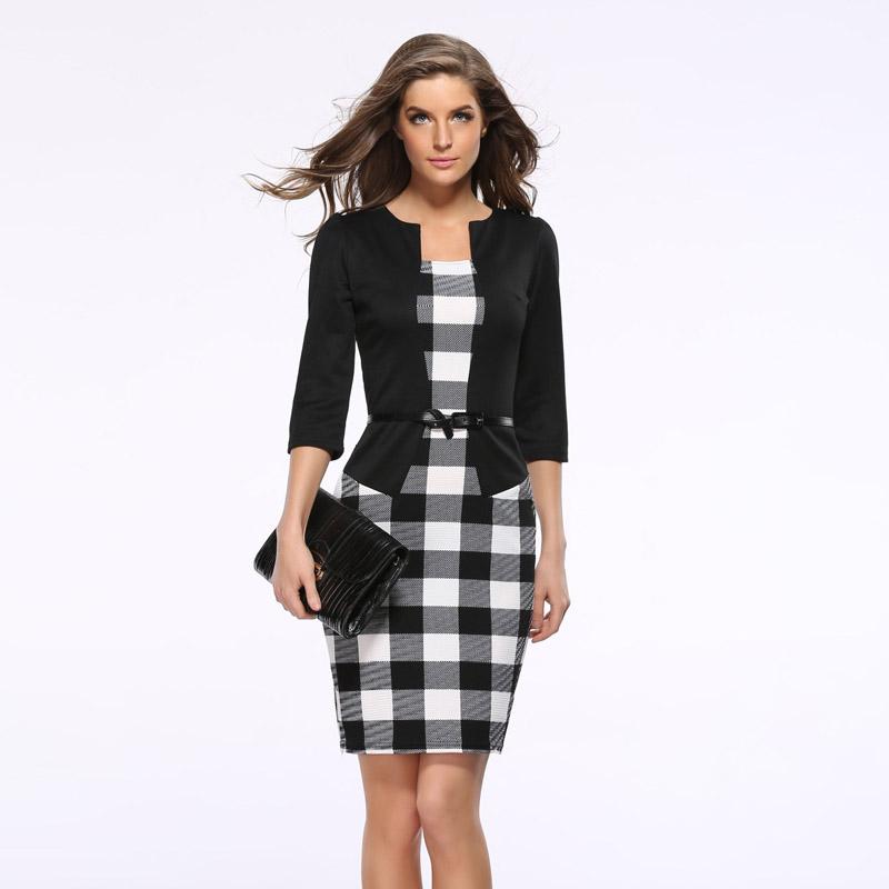 Online Get Cheap Dress and Blazer Suits -Aliexpress.com | Alibaba ...