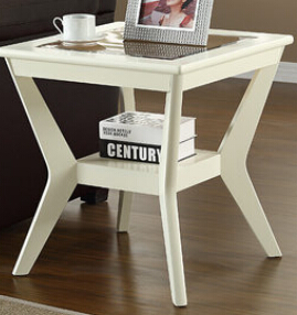 The sofa side table. The sitting room is real wood small tea table. Toughened glass telephone table of small square table.(China (Mainland))