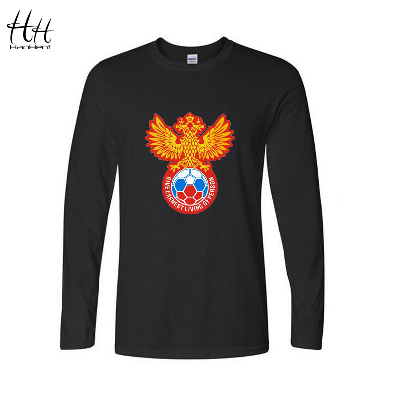 Men's T shirts High Quality Sport Soccer T-shirt Men 2016 Spring Printing Tshirt Men Tops Tees Swag Clothes Gym Clothing LT0185(China (Mainland))
