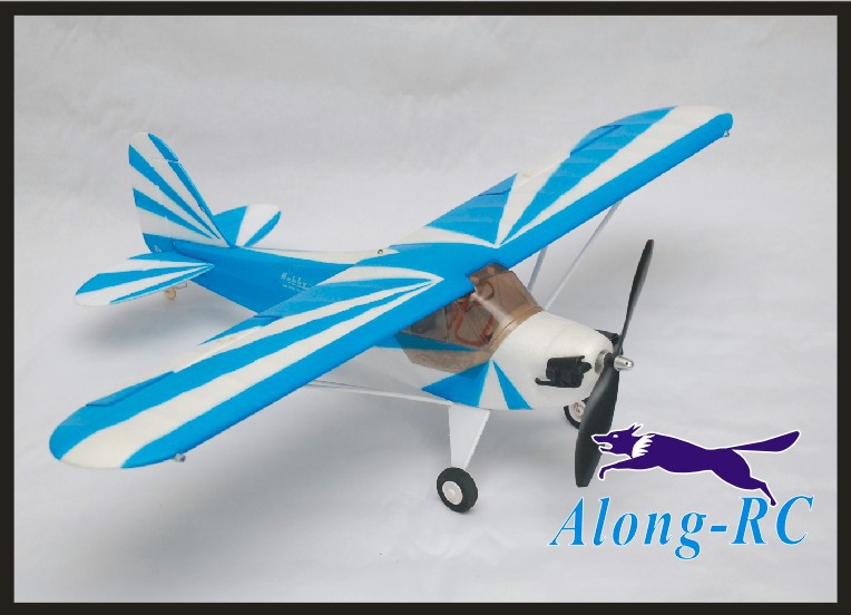 beginner remote control airplanes with 32386090501 on Firebird Stratos besides Rc Model Airplane Kits For Sale together with Park Flyers together with Skywalker Uav FY X8 EPO Airplane 1768102478 in addition Rc Float Planes.