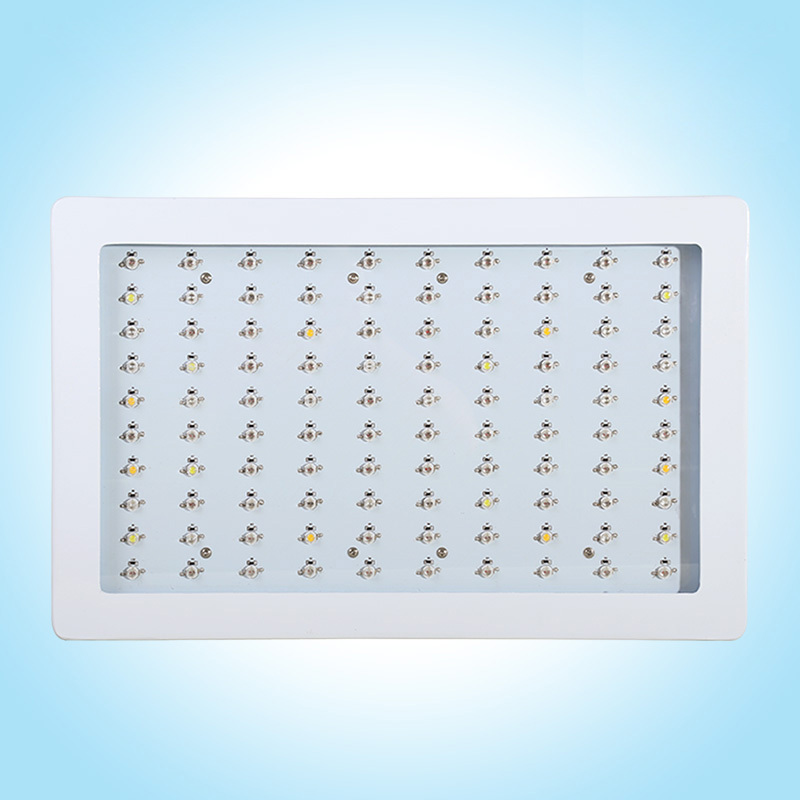 Newest Technology 500 watt led grow light cheap led grow lights for sale plant stands indoor(China (Mainland))