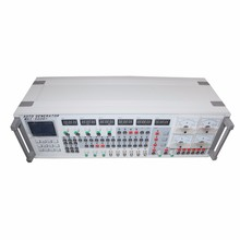 2016 MST-9000 MST9000 MST-9000+ Automobile Sensor Signal Simulation Tool MST 9000 Auto ECU Repair Tools free shipping(China (Mainland))
