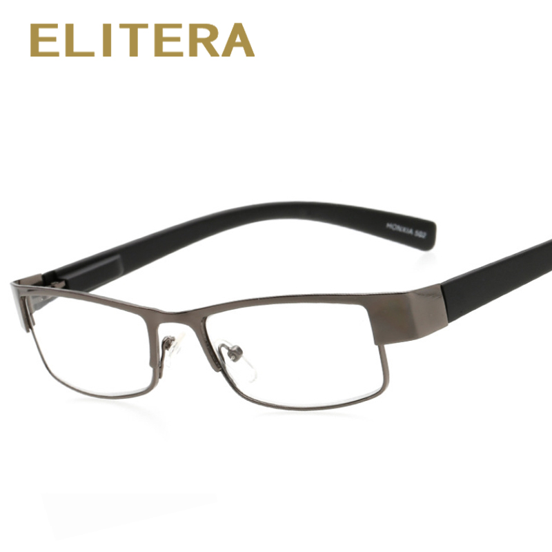 aliexpress buy elitera 2017 brand black