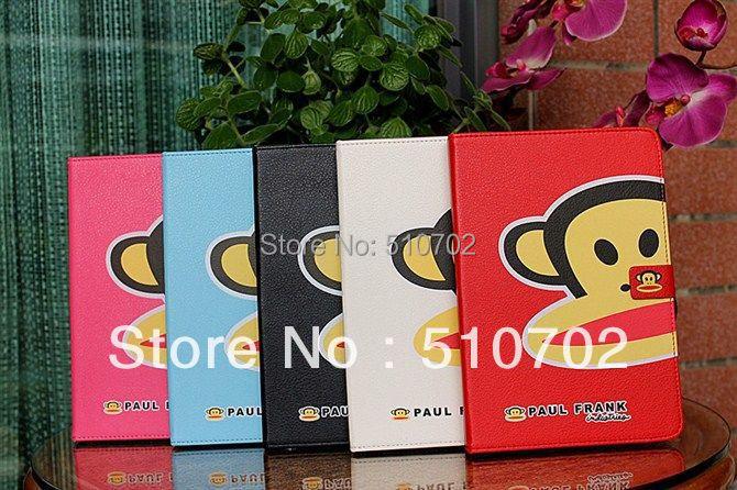 купить чехол для планшета ipad Чехол для планшета OEM Ipad IPDM-005