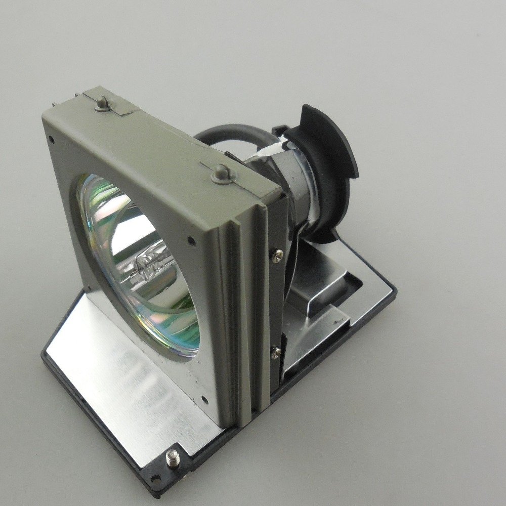 Фотография High quality Projector lamp EC.J4401.001 for ACER PH530 / X25M with Japan phoenix original lamp burner