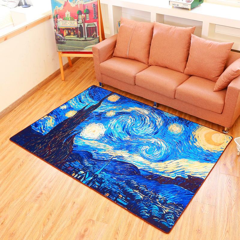 Tappeti poco prezzo 28 images riscaldata tappeto for Arredamento a poco prezzo