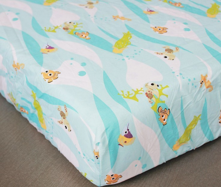 plush or firm mattress for kids