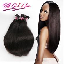 4 Bundles Rosa Hair Products Malaysian Virgin Hair Straight 8A Unprocessed Virgin Malaysian Straight Hair Wave Human Hair(China (Mainland))