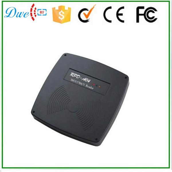 ISO11784 11785 RFID Reader 134.2KHZ for animal management<br><br>Aliexpress