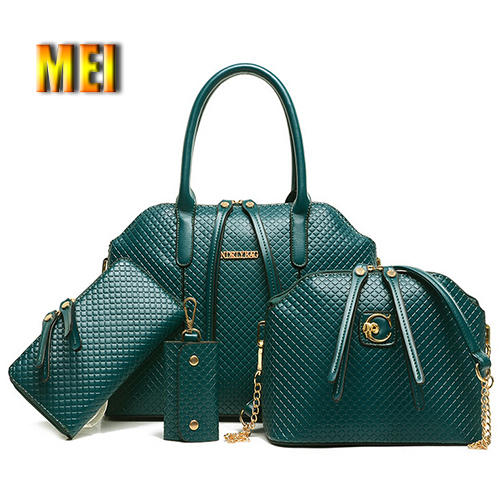 http://g03.a.alicdn.com/kf/HTB1KGNiHVXXXXXxXVXXq6xXFXXXi/Free-shipping-four-piece-green-crocodile-handbag-female-font-b-bag-b-font-suitcase-women-messenger.jpg