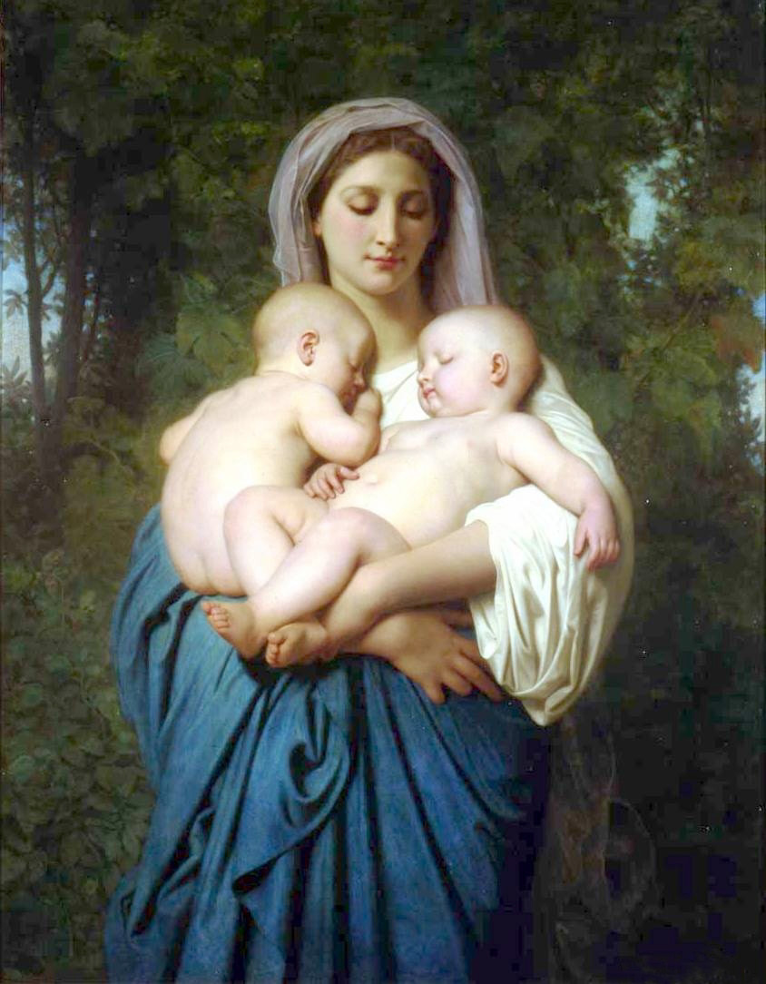 Mother son 3d painter sexual photos