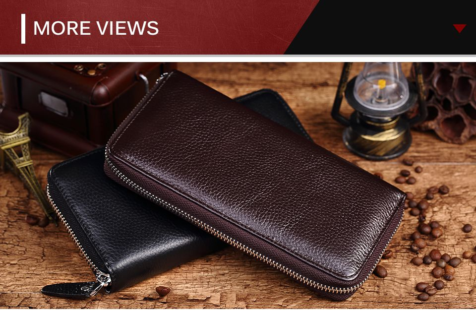 men wallets _11