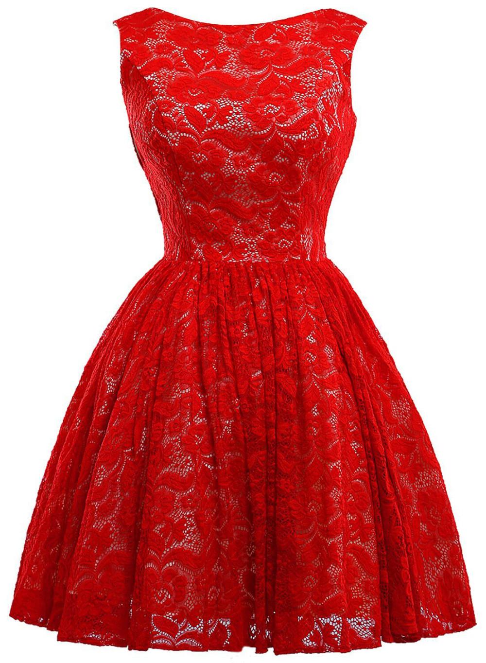 manufacturers shop cheap summer dresses online suppliers