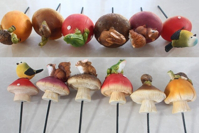 Tortue pour jardin images Figurine pour jardin