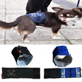 Pet Pants Diaper Nappy Panties Dog Male Sanitary Physiological Safety dog clothes Belly Band Underwear Civilized