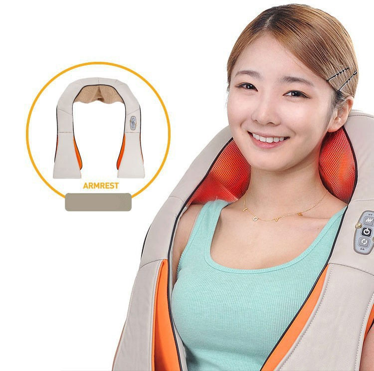2016 Multifunction health care infrared car home Dual massager acupuncture 3D massager knead pillow DHL Free Shipping  2016 Multifunction health care infrared car home Dual massager acupuncture 3D massager knead pillow DHL Free Shipping  2016 Multifunction health care infrared car home Dual massager acupuncture 3D massager knead pillow DHL Free Shipping  2016 Multifunction health care infrared car home Dual massager acupuncture 3D massager knead pillow DHL Free Shipping  2016 Multifunction health care infrared car home Dual massager acupuncture 3D massager knead pillow DHL Free Shipping  2016 Multifunction health care infrared car home Dual massager acupuncture 3D massager knead pillow DHL Free Shipping  2016 Multifunction health care infrared car home Dual massager acupuncture 3D massager knead pillow DHL Free Shipping  2016 Multifunction health care infrared car home Dual massager acupuncture 3D massager knead pillow DHL Free Shipping  2016 Multifunction health care infrared car home Dual massager acupuncture 3D massager knead pillow DHL Free Shipping  2016 Multifunction health care infrared car home Dual massager acupuncture 3D massager knead pillow DHL Free Shipping  2016 Multifunction health care infrared car home Dual massager acupuncture 3D massager knead pillow DHL Free Shipping