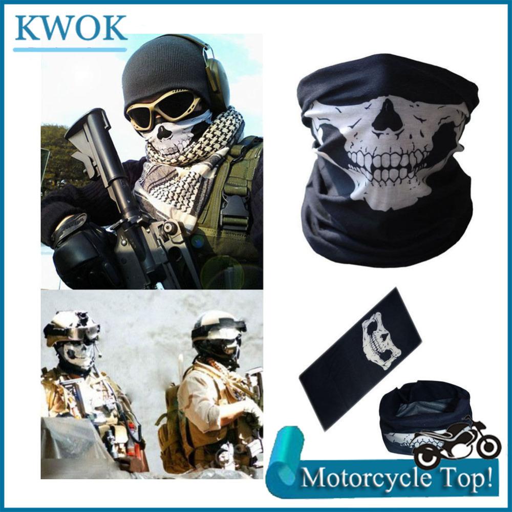 Motorcycle Helmet Inner Cap Coolmax Hat Quick Dry Breathable Hat Отзывы покупателей nazya.com