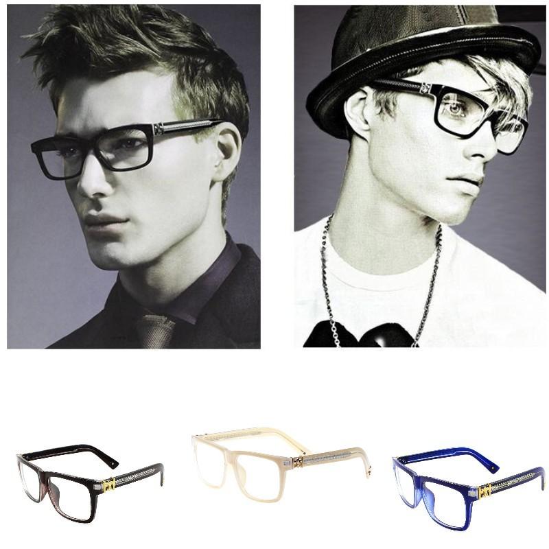 2016 Famous Designer Brands Men Women Eyeglasses Frames Sports Eyewear Classical Optical Eye Glasses Frame Spectacles Frame(China (Mainland))