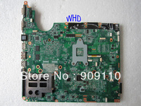 DV6 AMD  non-integrated  motherboard for H*P laptop DV6 509451-001