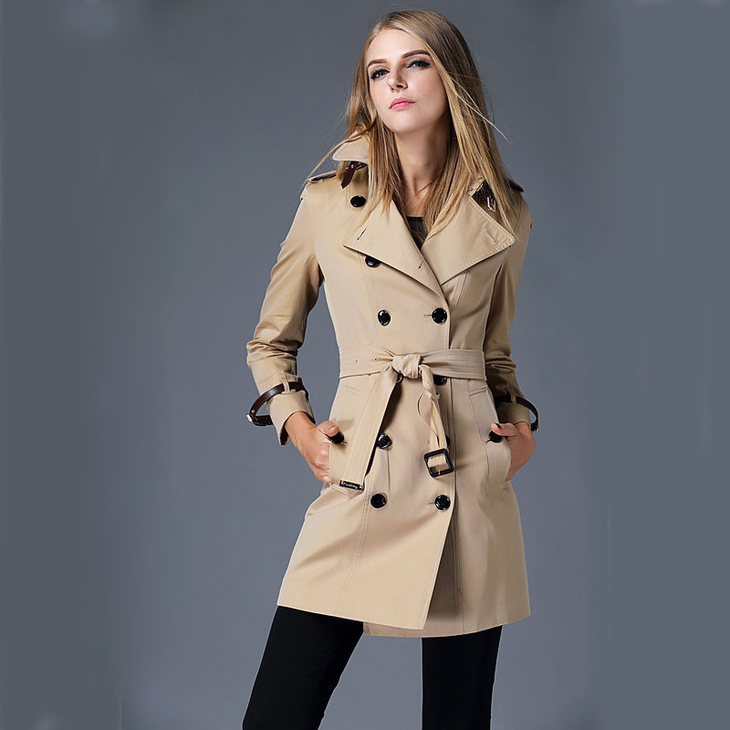 http://g03.a.alicdn.com/kf/HTB1KIvzJpXXXXbiXFXXq6xXFXXXI/Fashion-Brand-Autumn-Winter-2015-new-Women-Long-Trench-Coat-With-Elegant-Trench-Coat-Belted-Double.jpg