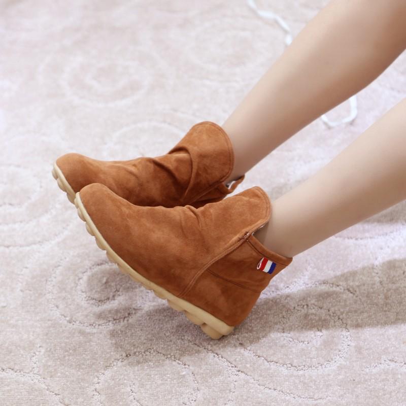 Сон подарить обувь