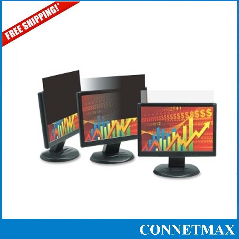 3M PF20.0W9 Privacy Filter For 20 inch Widescreen(16:9) Desktop LCD Monitor , Free Shipping<br><br>Aliexpress
