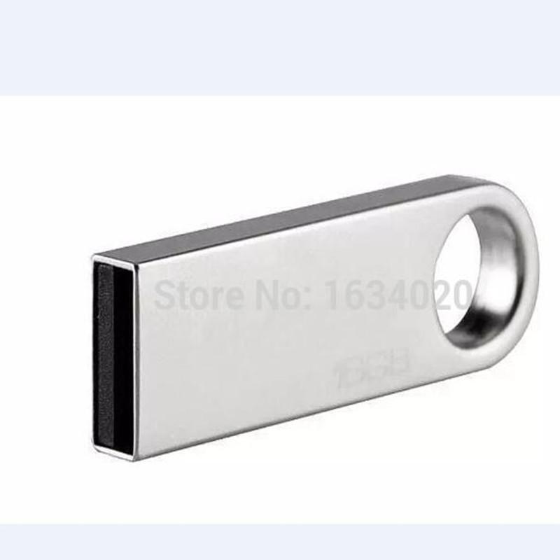 Mini key USB Flash Drive DTSE9 USB Flash Drive high speed pen drive 4GB 8GB 16GB 32GB USB stick pendrive flash drive usb flash(China (Mainland))