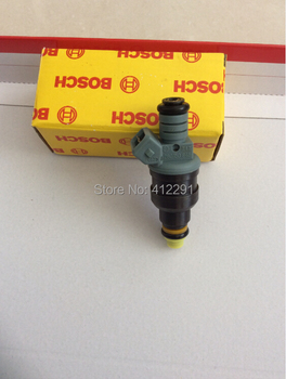 1600cc high performance fuel injector for Mazda RX7 0280150842/0280150846 0280 150 842/ 0280 150 846 for Mazda