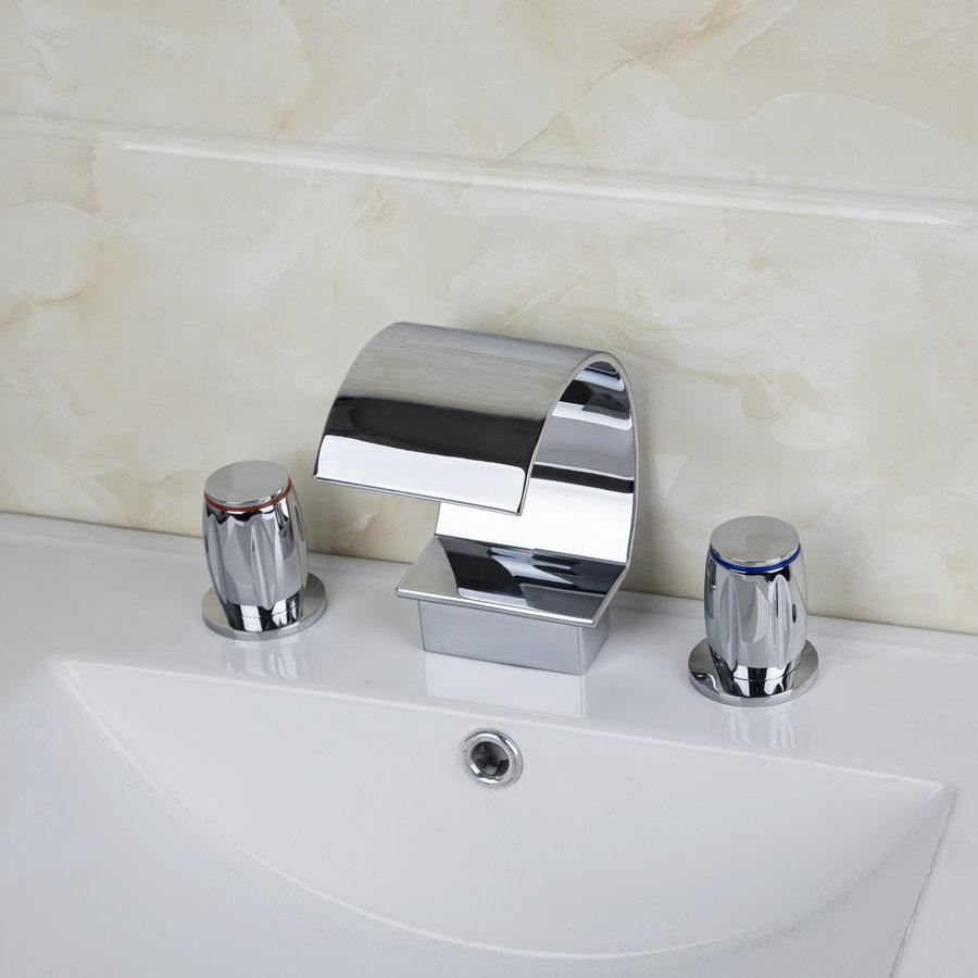 bad dusche wasserhahn kaufen billigbad dusche wasserhahn partien aus china bad dusche wasserhahn. Black Bedroom Furniture Sets. Home Design Ideas