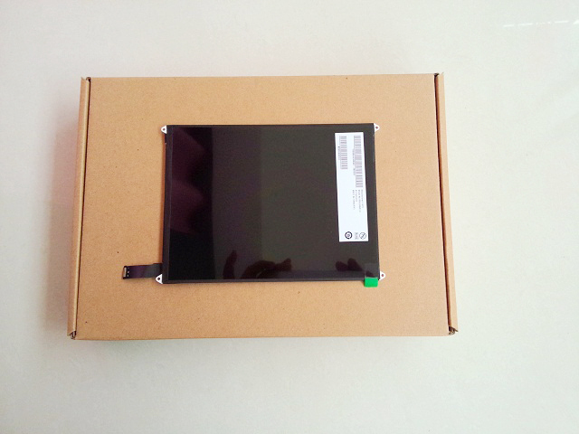 Factory Original IPS LCD Screen 7.85 for Digma Plane 8.1 3G Internal LCD Display Panel 1024x768 Replacement<br><br>Aliexpress