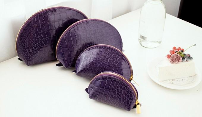 Make Up Bags Set (7)